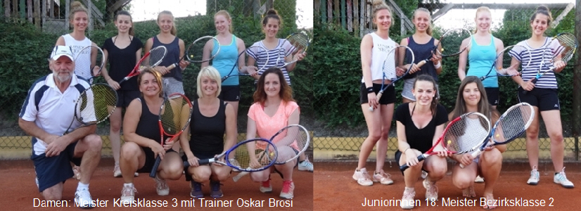 Meister_Damen_Juniorinnen