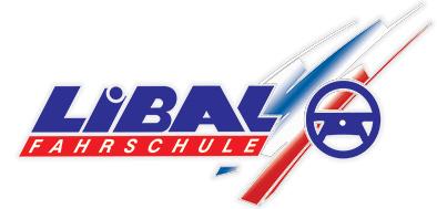 Logo_Libal